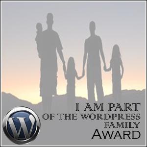 wordpress-family-award(2)